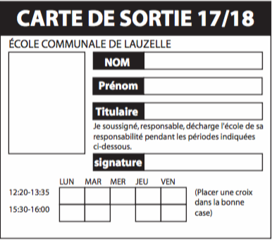 cartedesortie17 18
